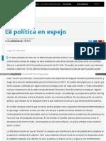 www_pagina12_com_ar_53628_la_politica_en_espejo.pdf