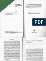 Miller_Fundamentos de la Perversión.pdf