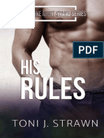 Toni_J_Strawn_-_His_Rules_One_Night_Stand_1.epub