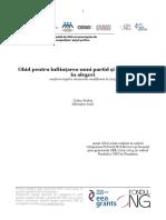 Ghid-pentru-infiintarea-unui-partid-si-participarea-in-alegeri.pdf