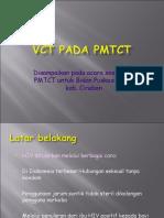 Modul7-VCT Pada PMTCT Komprehensif_2