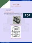 2_17.pdf