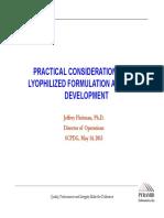 Fleitman Presentation SCPDG051115 - May [Compatibility Mode]