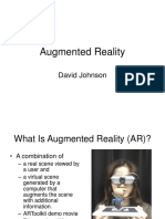 Augmented Reality.ppt