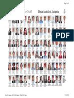 Dept of Surgery Housestaff 2015-16 Composite (1)