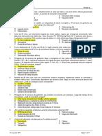 2017 PRUEBA B - CLAVE A.pdf