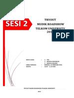 SESI 2
