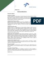 SistemasOperativos.pdf