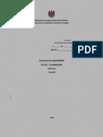 041110 - Curriculumul specilitatii.pdf