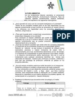 Evidencia 5 - Cultura Ambiental(1)