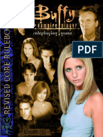Buffy the Vampire Slayer RPG - Revised Core Rulebook (OEF).pdf