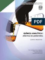 practicas de quimica laboratorio.pdf