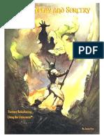 Unisystem - Swordplay & Sorcery.pdf