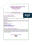MARCO DE TRABAJO aota.pdf