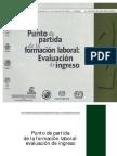 MIEO Perfiles Ocupacionales PCD.pdf