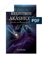 Primera Parte Libro Registros Akáshicos (2)