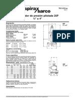 reguladoresspiraxsarco.pdf