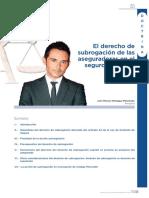 Juanmanuel Paniagua Revista51