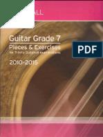 trinity guitar grade 7.pdf
