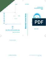 FINAL COVER OF SAVIRTIBAI PHULE.pdf