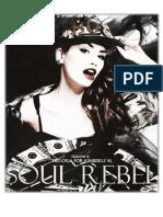 soul_rebel_-_segunda_temporada.pdf