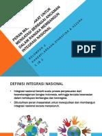 PKN bab 2 .pptx