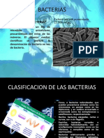 bacteriasyvirusss-ppt-110528232316-phpapp02.pptx