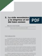 04 - LA VIDA ECONÓMICA Y LA EMPRESA AL SERVICIO DEL BIEN COMÚN.pdf