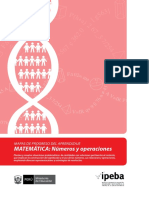 MapasProgreso_Matematica_NumerosOperaciones.pdf
