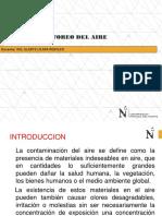 Cont. y monitoreo del aire.pdf
