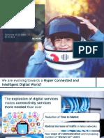 SDN_NFV.pdf