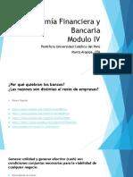 clase pucp 2017 I final.pdf