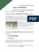 Unidad 7 La Electricidad.pdf