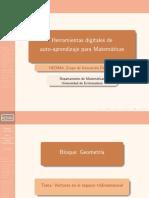 10vectores.pdf