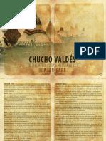 Border-Free - booklet.pdf