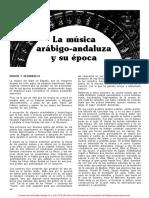 Musica-arabe-em-espanha.pdf