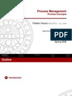 handout1.pdf
