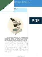 Conhecimento científico.pdf