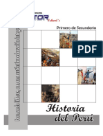 poblamiento de america.pdf