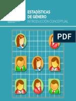 estadisticas_de_genero.pdf