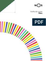 grelha_fibra.pdf