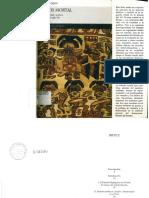 Sinesio López. El Dios Mortal. Estado, Sociedad y Política Enb El Perú Del s. XX