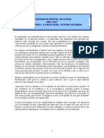 06-29 03 07 PASO 2.2 LA REALIDAD SESIÓN SEGUNDA-PARA ENTREGAR