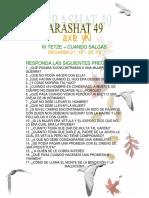 Parashat Ki Tetze # 49 Adol 2017.pdf