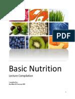 basicnutritionpdf-120730065812-phpapp01.pdf