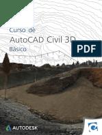 CIVIL 3D-BAS-SESION 1-TAREA-1.2