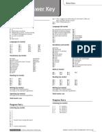185077215-Answer-keys-market-Leader-Upper-Inter.pdf