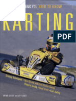 Memo Gidley,  Memo Gidley. Karting - Everything you need to know.pdf