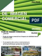Plan de Imagen Comercial_XTRATEGIA ACTUAL