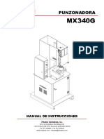 manual-instrucciones-mx340g-trifasica.pdf
